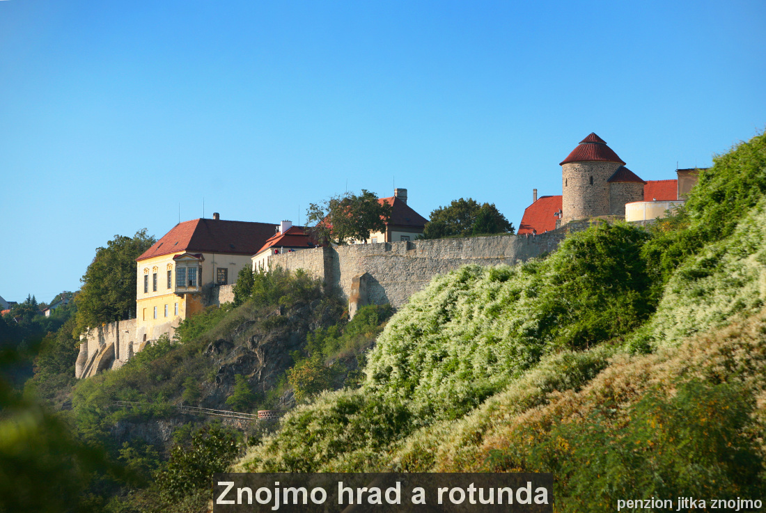 zn_hrad_rotunda03